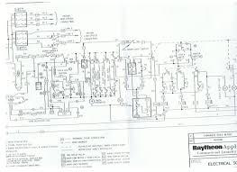 speed queen dryer parts at speed queen dryer wiring diagram