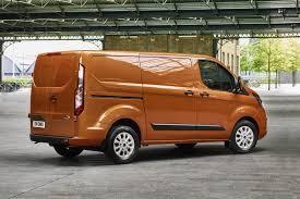Ford Transit Interior 2019 Ford Transit Interior Promaster Dimensions 2018 Car Review