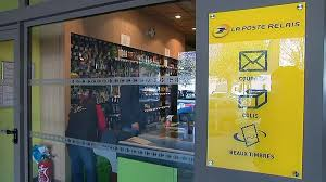 bureau de poste perpignan nouveauté à perpignan avec l ouverture d un relais courrier dans une