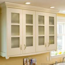 Home Depot Kitchen Cabinet Doors Only by Painted Kitchen Cabi Replacement Doors Kitchen Kitchen Cabinet