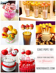thanksgiving themed cake pops cake pops 101 tips tricks u0026 great ideas on how to display your