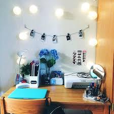 decorative lights for dorm room cool lights for dorm room photo led lights dorm room fitnessarena club