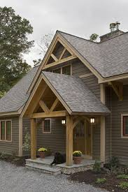 Modular A Frame Homes Best 25 Timber Frame Houses Ideas On Pinterest Timber Frames