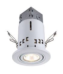 commercial electric recessed lighting commercial electric promotional pack 6 3 in gu10 new or remodel