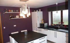 meuble ind endant cuisine meuble cuisine gris avec meuble cuisine ind pendant nouveau cuisine