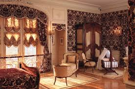 How Many Bedrooms Are In The Biltmore House Biltmore House Number Of Bedrooms Bedroom Review Design