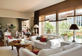 wohnzimmer landhausstil modern wohnzimmer einrichten landhausstil modern rheumri