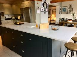 spray painting kitchen cabinets edinburgh painted kitchens glasgow specialists in painting bespoke