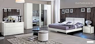 chambre a coucher italienne moderne meuble italien moderne great gallery of design meuble cuisine