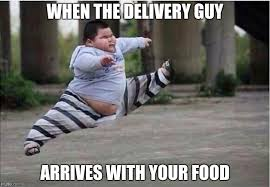 Asian Dad Meme Generator - 22 adorable fat asian kid memes that will surely make you giggle