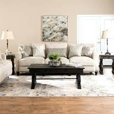 Affordable Living Room Sets Affordable Living Room Sets 668cffc0a6ff35af5811a1274833d2cb