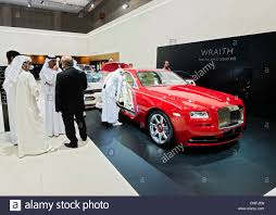 rolls royce gold and red rolls royce wraith stock photos u0026 rolls royce wraith stock images