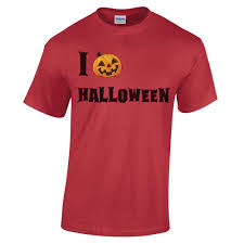 scary halloween t shirts popular t shirt haunted buy cheap t shirt haunted lots from china