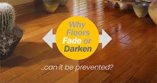 install base cabinets before flooring sunlight uv and fading hardwood floors