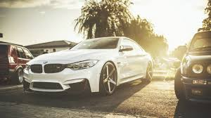 bmw m4 wallpaper white car bmw m4 wallpapers and images wallpapers pictures photos