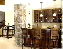 built in wine bar cabinets built in bar cabinets wet bar cabinet with sink small wet bar with