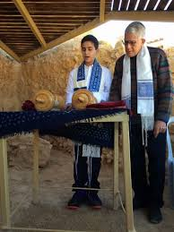 bat mitzvah in israel bar mitzvah in israel bat mitzvah in israel bat mitzvah tours to