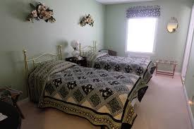 the sweet home sheets the magnolia room seams like home