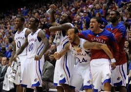 basketball bench celebrations adding value to your team when you don t get in the game coach t