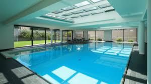 Swimming Pool Construction Process  Great Neck Pool Repairs Pool