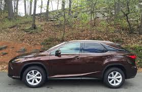 lexus jeep 2016 review 2016 lexus rx 350 edgy styling luxurious comfort bestride