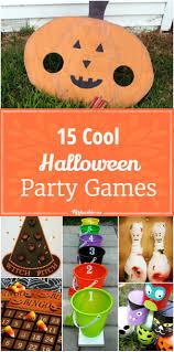 Cute Halloween House Decorations U2013 Festival Collections Scary Halloween Games Best 25 Scary Decorations Ideas On