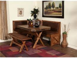 Dining Room Wonderful Booth Seating 98 Dining Room Table Measurements Attractive 12 Best Tables
