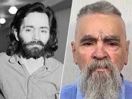 Charles Manson Meme - where are the manson murderers now