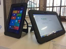 Dell Venue 8 Pro Rugged Case як пройшов форум рішень Dell 2014 в москві новини It українською