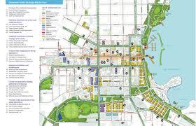 orillia downtown u0026 waterfront revitalization plan urban strategies