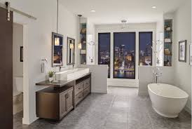 luxury master bathroom floor plans bathroom luxury master bathroom floor plans and design ideas