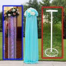 Bling Wedding Decorations For Sale Best 25 Wedding Columns Ideas On Pinterest Beauty Center Ideas