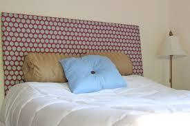 diy bed headboard designs bedroom tufted headboard canada diy bed