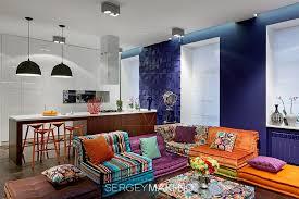 Colorfullivingroomideas Interior Design Ideas - Colorful living room