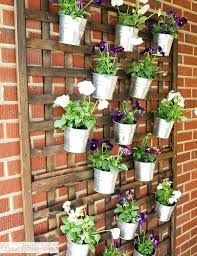 best 25 lattice garden ideas on pinterest lattice wall yard