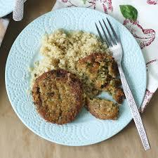 jerusalem cuisine jerusalem cookbook falafel recipe