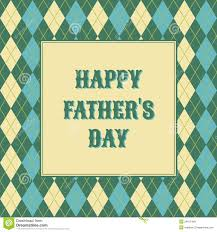 31 beautiful father u0027s day greeting card pictures and images
