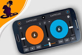 free fl studio apk free fl studio dj mixer 2 0 1 apk androidappsapk co