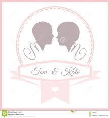 chinese wedding invitations uk chinese wedding invitation envelope template yaseen for