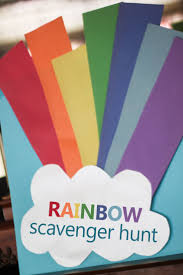 free rainbow birthday invitations best 25 rainbow party invitations ideas on pinterest rainbow