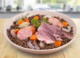 viande facile à cuisiner les recettes de viandes faciles à cuisiner cook on line