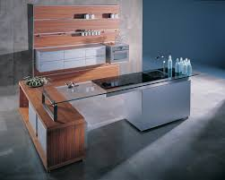 la cuisine v arienne pour tous meuble de cuisine porcelanosa objet déco déco