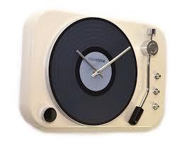 funky wall clocks uk home design ideas