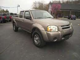 nissan frontier used nj brown nissan frontier for sale used cars on buysellsearch