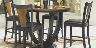 dining room fresh dining room furniture stores in nj wonderful
