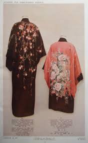 501 best tyle images on pinterest boho gypsy clothing and my style