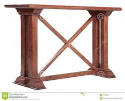 Side Table Plans 786 Best Diy Furniture Images On Pinterest Home Furniture