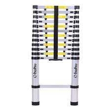 Fold Up Step Ladder by Top 5 Best Step Ladders And Extension Ladders Reviews In 2017