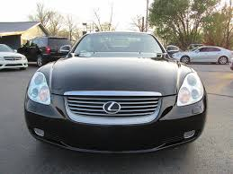 lexus dealership kingsport tn black lexus sc in tennessee for sale used cars on buysellsearch