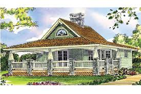 4 Bedroom Craftsman House Plans by Home Designs Enchanting House Plans With Walkout Basements Ideasl